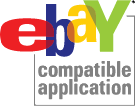 My Online Business eBay Certified Solution